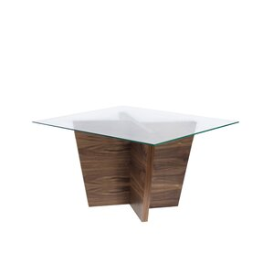 Oliva Dining Table by Tema