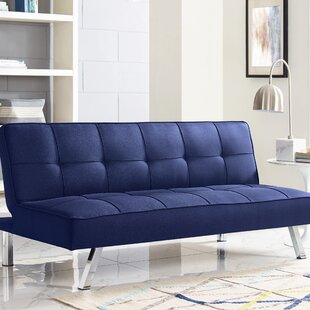 Blue Sofas You\'ll Love in 2019   Wayfair