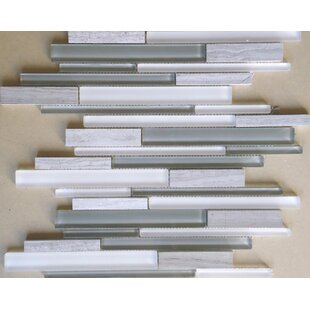 Wonderful 1 Ceramic Tiles Tiny 12 X 12 Ceramic Tile Solid 12X12 Ceiling Tile 1950S Floor Tiles Youthful 2 X 2 Ceiling Tile Black2 X 4 Drop Ceiling Tiles Self Adhesive Backsplash Tile | Wayfair