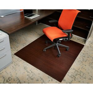 Office Mats For Chairs chair mats you'll love | wayfair