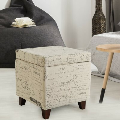 Cottage Amp Country Ottomans Amp Poufs You Ll Love In 2019