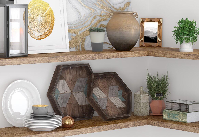 ch teau chic antikes aufbewahrungsglas mit deckel bewertungen. Black Bedroom Furniture Sets. Home Design Ideas