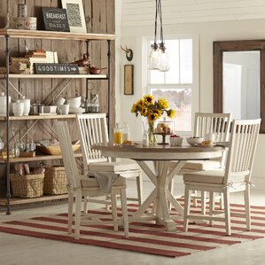 Grafton Side Chairs (Set of 2) by Birch L..