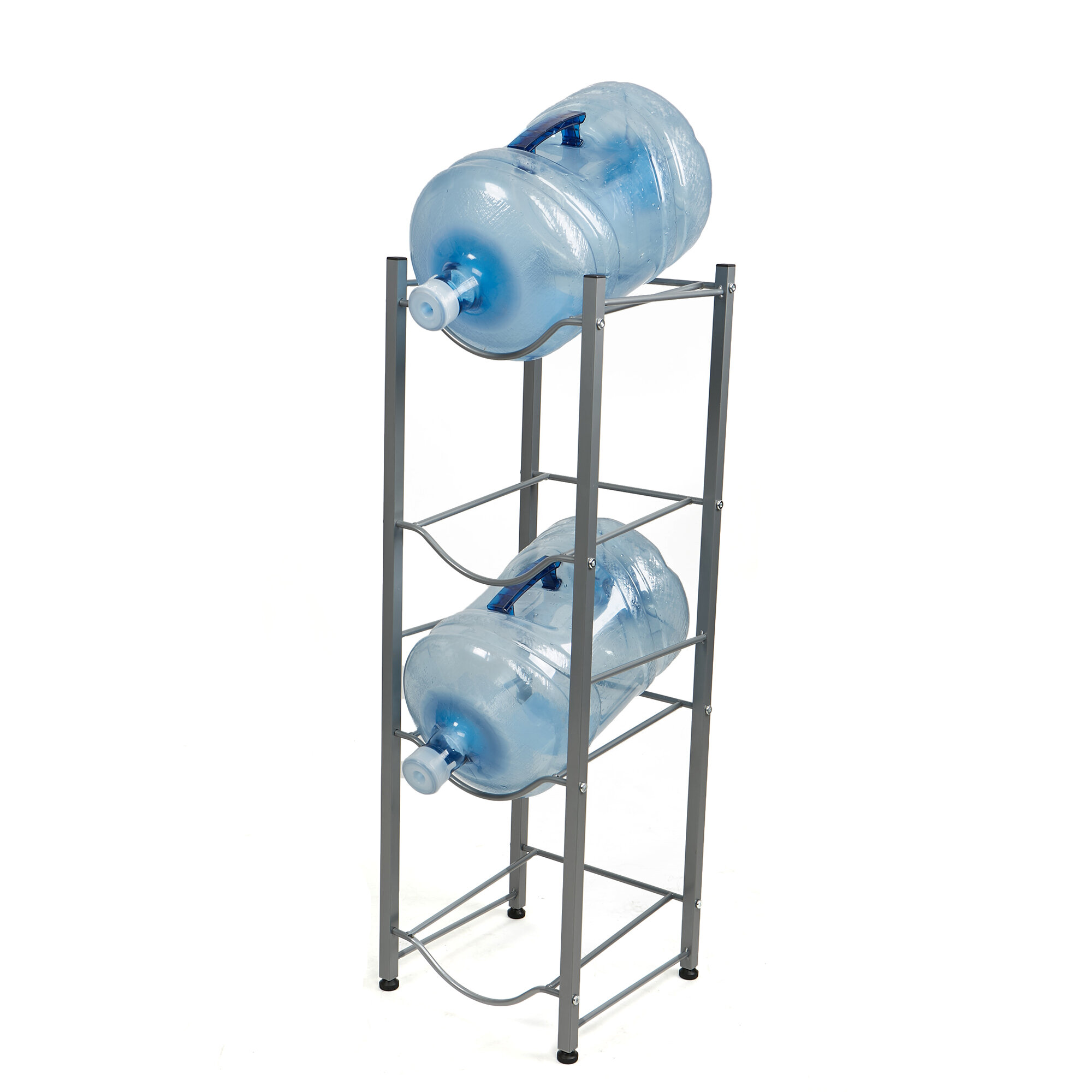 Mind Reader 4 Tier Water Cooler Storage | Wayfair