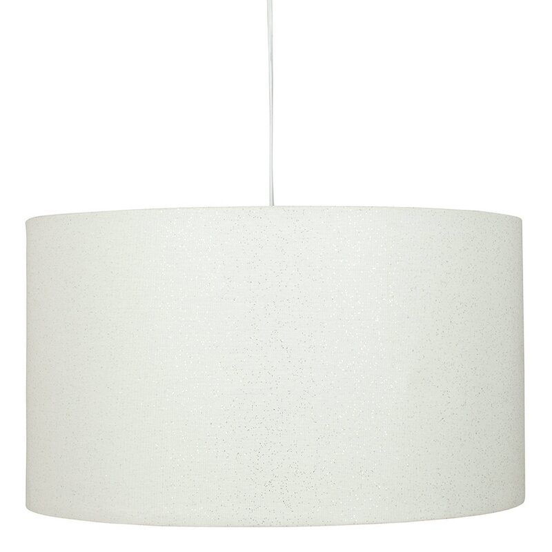 pacific lifestyle 40 cm lampenschirm ravel aus stoff bewertungen. Black Bedroom Furniture Sets. Home Design Ideas