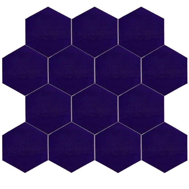 Magnificent 16X32 Ceiling Tiles Tall 3D Drop Ceiling Tiles Flat 3X6 Travertine Subway Tile 3X9 Subway Tile Youthful 4 Inch Hexagon Floor Tile Fresh4X4 Ceramic Tile Home Depot EliteTile Hexitile 7\