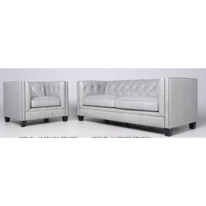 Katy Configurable Living Room Set by Darby H..