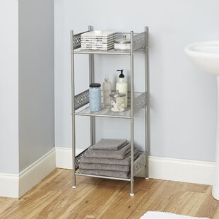 Quickview : bathroom shelf - amorenlinea.org