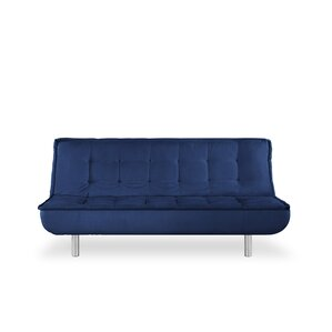 Monza Convertible Sofa by ..