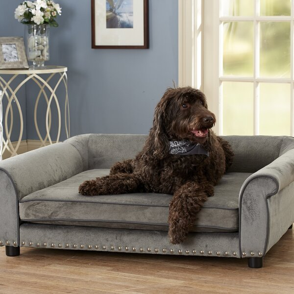 ee971a6985b Dog Beds You ll Love