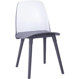 Lenita Dining Chair (Set of 2)