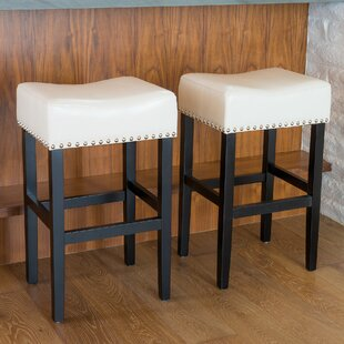 Shaws 30.30 Bar Stool (Set of 2)