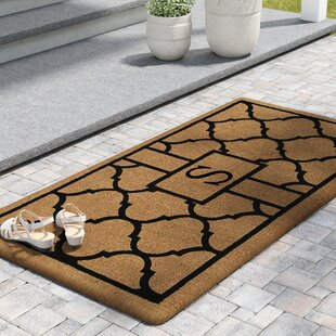 Great Arenberg Doormat