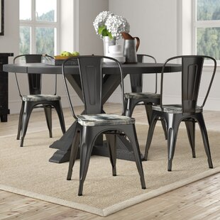 Isabel Dining Chair (Set of 4)