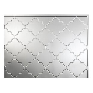 Fasade Backsplash Panels Wayfair
