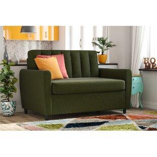 kiwi green sofa wayfair rh wayfair com Blue Kiwi Kiwi Green Shirt