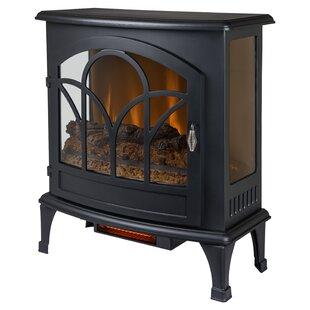 Indoor Space Heaters You\'ll Love | Wayfair