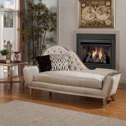 Living Room Furniture Perigold