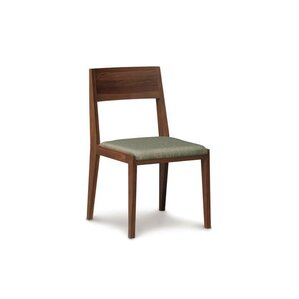 Kyoto Solid Wood Dining Chair by Copeland..