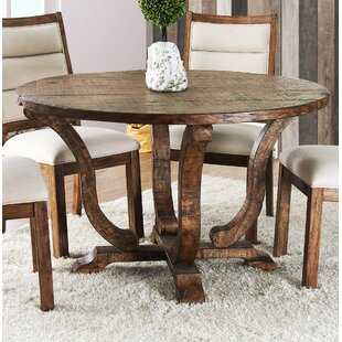 Ayward Dining Table