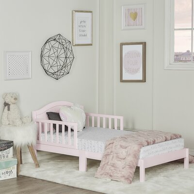 Toddler Beds You Ll Love Wayfair