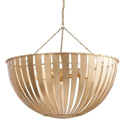 Gold Pendant Lighting On Sale