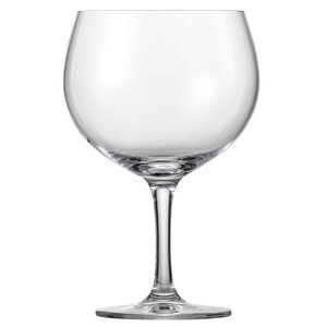 Bar Special 23.5 Oz. Red Wine Glass (Set of 6)