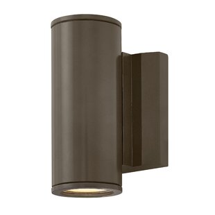 modern outdoor sconces. Save Modern Outdoor Sconces