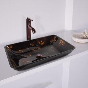 Brilliant Sink Bathroom Wayfair Home Remodeling Inspirations Genioncuboardxyz