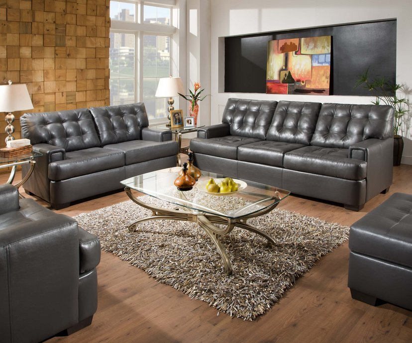 Simmons Living Room Set. Simmons Upholstery Fort Gibson Living Room Set Trent Austin Design