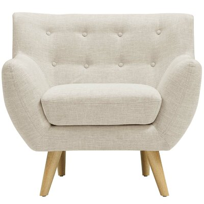 Mid Century Modern Accent Chairs You Ll Love