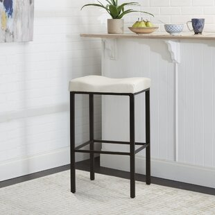 Butterfield 29 Bar Stool
