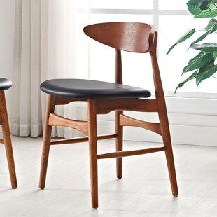 Ebee Side Chair