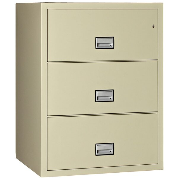 furniture drawer pin file cabinet quantum bush lateral