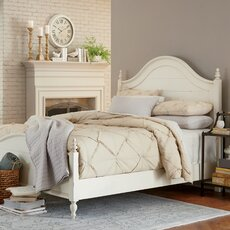 Ordinaire Country/Cottage Bedroom Furniture