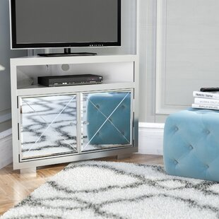 Bon 55 In Corner Tv Stand | Wayfair