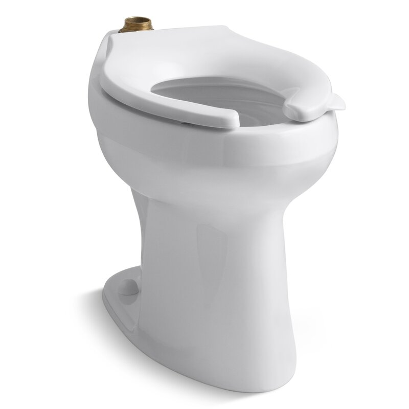 elongated toilet bowl dimensions. highline 1.6 or 1.28 gpf flushometer valve comfort height ada elongated toilet bowl, requires seat bowl dimensions