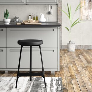 Euphrates Bar Stool