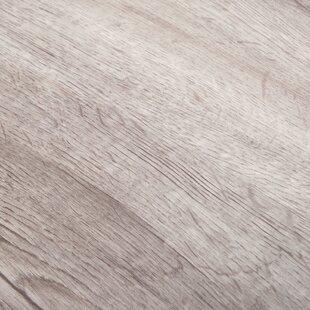 Allure Flooring Allure Gripstrip 6 Quot X 36 Quot X 3 8mm Luxury Vinyl Plank Wayfair