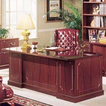 High Point Furniture Wayfair