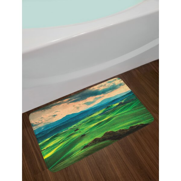 Softest Bath Towels Unique Seafoam Green Bath Towels Wayfair