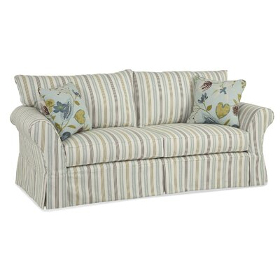 Patterned Amp Printed Sofas You Ll Love Wayfair