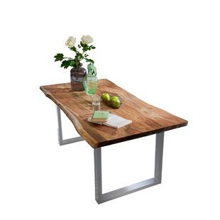 Odell Dining Table