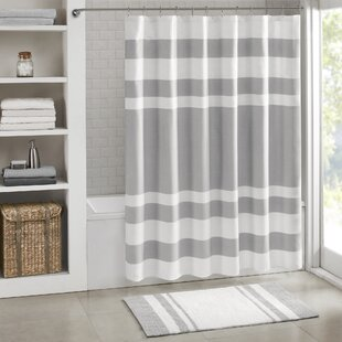 Clear Top Shower Curtain Wayfair