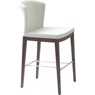 Capri 24 Bar Stool Best