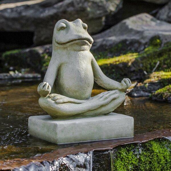 Mini+Zen+Frog+Statue.jpg
