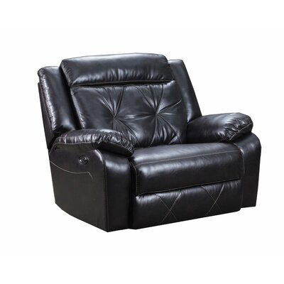 Extra Wide Lift Recliner Wayfair