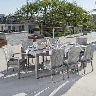 gray patio furniture. Save Gray Patio Furniture D