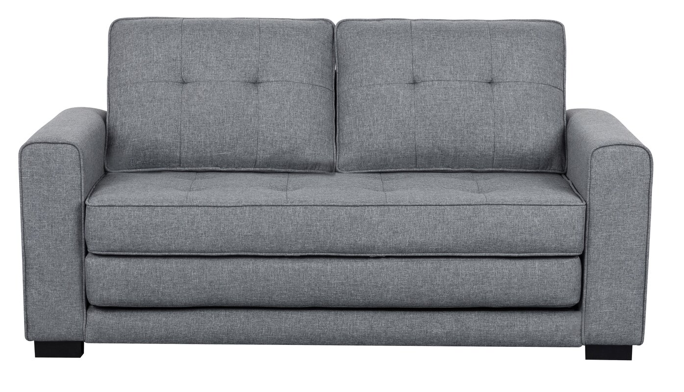 Duke Sleeper Sofa