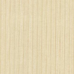 Dollhouse Wallpaper Neoclassic Josephine